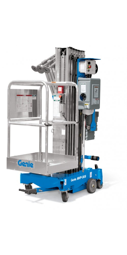 Class_Genie AWP Base Image Customer Rental Order Form | Premier Platforms