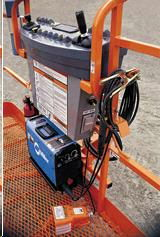 Class_JLG Skywelder Image Customer Rental Order Form | Premier Platforms