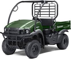 Class_Utility Vehicle - Image Customer Rental Order Form | Premier Platforms